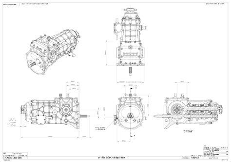 tattoos h pattern gearbox quaife zf transaxle 5 speed h pattern gearbox ebay