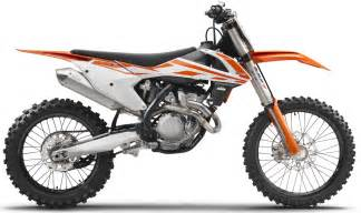 Ktm Be Motocross Magazine Look Up With The