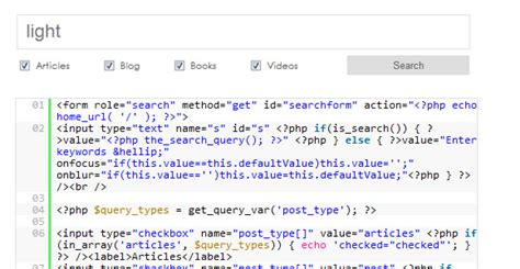 tutorial wordpress custom post types quality tutorials for creating wordpress custom post types
