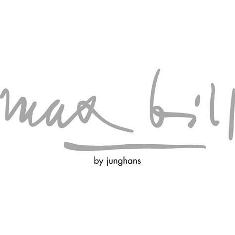max bill wanduhr funk junghans max bill funk wanduhr strichblatt 22cm