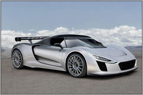 sports car best sports cars under 40k sports cars
