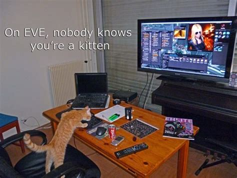 Eve Online Meme - fandom onium gallery ebaum s world