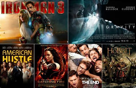 list film action terbaik 2013 lulus top ten movies of 2013 lulus com fashion blog