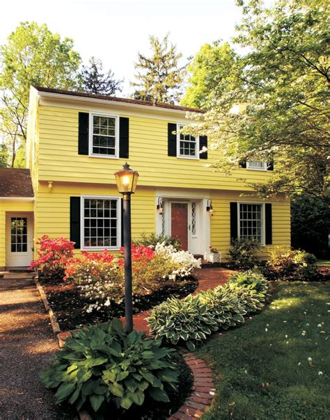 what color should i paint my shutters what color should i paint my shutters and front door what