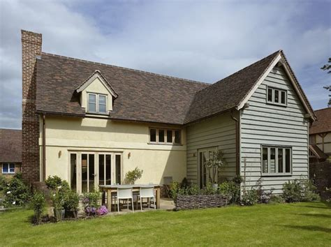 35 best self build house images on pinterest build house small 29 best house design images on pinterest architecture