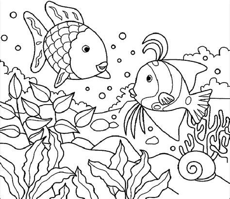 belajar mewarnai gambar untuk anak anak newhairstylesformen2014