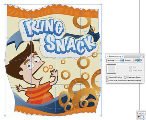 membuat label makanan ringan zombie design membuat label bungkus makanan ringan snack