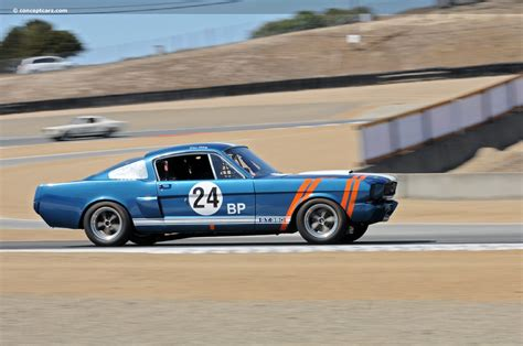 66 mustang for sale ebay 1966 shelby gt350 clone for sale html autos weblog
