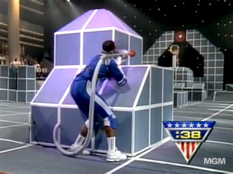 celebrity deathmatch reddit best part of american gladiator nostalgia
