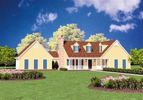 jh201102 jh home designs house plans home plans and compact country living 8250jh architectural designs