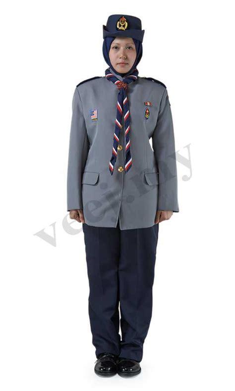 Baju Pengakap Sekolah uniform1 319 pakaian seragam sekolah yang terkenal di malaysia