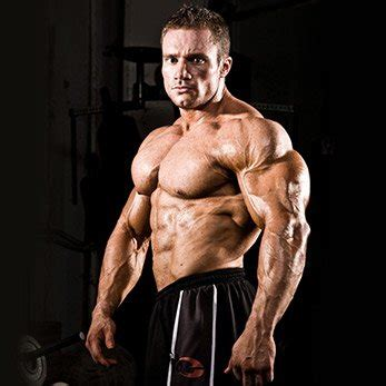 the best body building shoo fitness 360 pick your physique