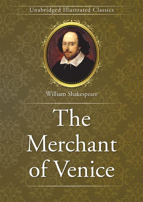 Merchant Of Venice merchant of venice essay help free merchant of venice