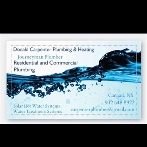 Yarmouth Plumbing by 2nd Yarmouth Pack Home