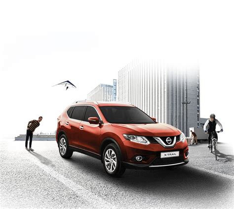 nissan website nissan saudi arabia official website upcomingcarshq