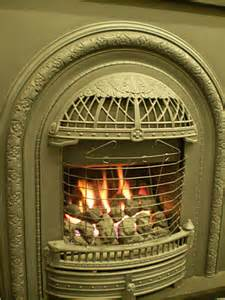 radiant gas fireplaces fireplaces
