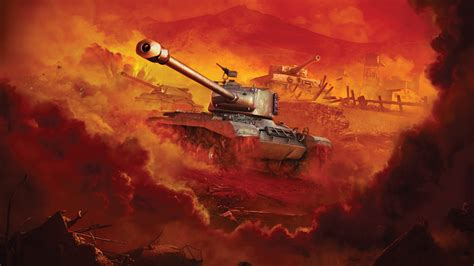 world  tanks  wallpapers hd wallpapers