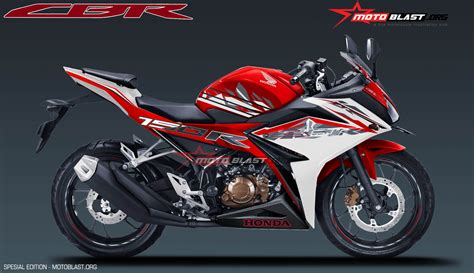 Decal Cbr 150 Lokal Black Shark Fullbody Cutting Pola modifikasi striping special edition new cbr150r and white