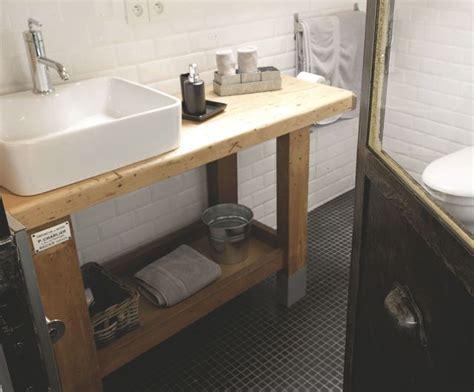 Exceptionnel Meuble Salle De Bains Castorama #2: un-etabli-d-atelier-bricole-en-meuble-de-salle-de-bains_5376519.jpg