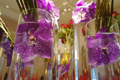 Jeffrey Flowers Mba by Wedding Flower Inspiration The Jeff Leatham Look 13