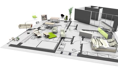 Interior Design Floor Plan Software by 3d Room Planner 3d Interior Design Software
