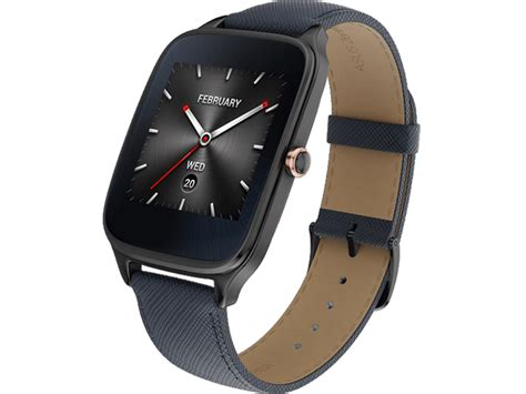 Smartwatch Zenwatch 2 asus zenwatch 2 charge edition smartwatch review notebookcheck net reviews
