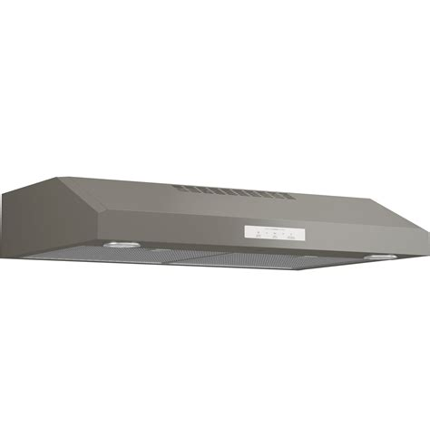 low profile under cabinet range hood under cabinet range hood image 45 of 48 slim range hoods