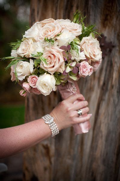 Bridal Floral Bouquets by 5712 Best Bouquet Images On Branches Marriage