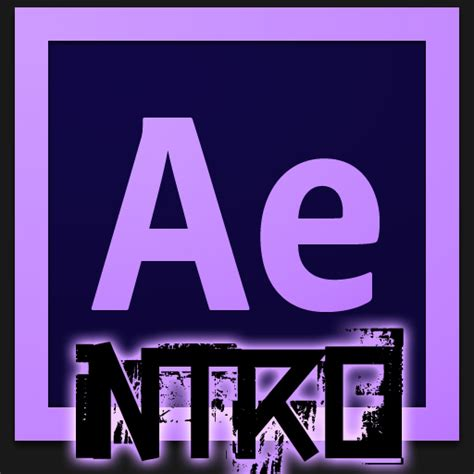 logo animation after effects software free how to make a logo animation after effects