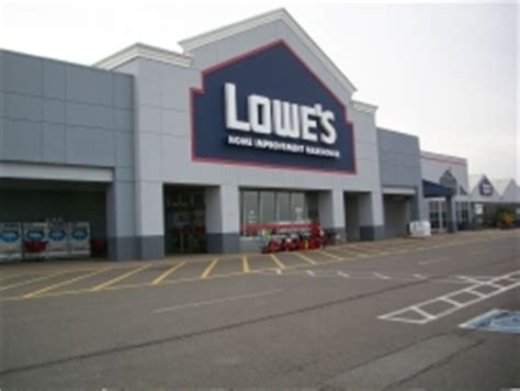 lowe s home improvement in pittsburgh pa 15275 citysearch
