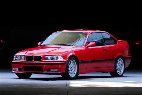 old car manuals online 1995 bmw m3 engine control 1995 bmw m3 modern classic auto sales