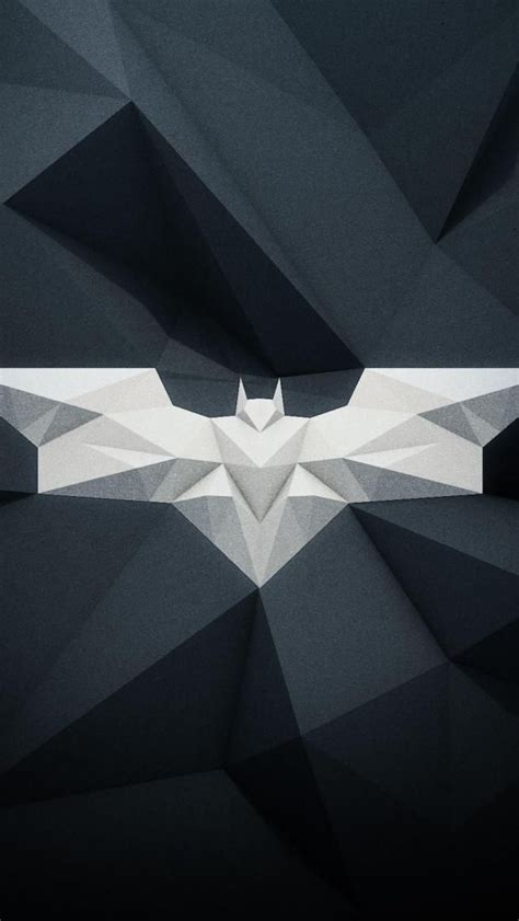 batman wallpaper for lg g3 beat 17 best images about wallpapers on pinterest iphone 5