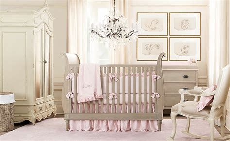 Nursery Rooms by Baby Nursery Decorating Checklist