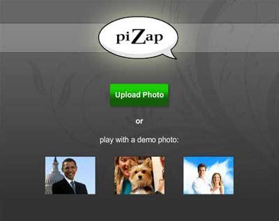 editar imagenes web cam una pagina para editar fotos y sacar fotos con tu webcam