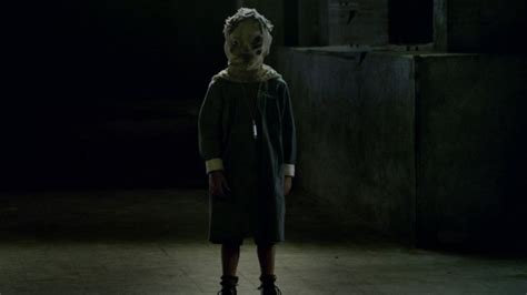 orphan age film the orphanage 183 film review the orphanage 183 movie review