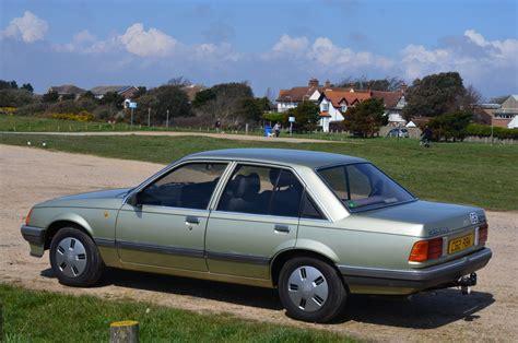 vauxhall colton car mag marketplace vauxhall carlton 2 0l