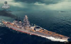 aimbot world of warships 0.3.1