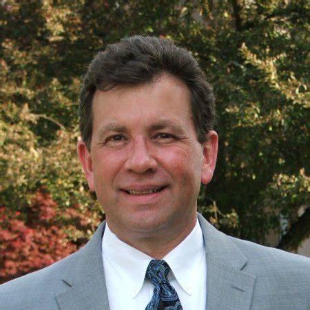 Of Pittsburgh Marketing Mba by Alumni Us Of Pittsburgh Joseph M Katz