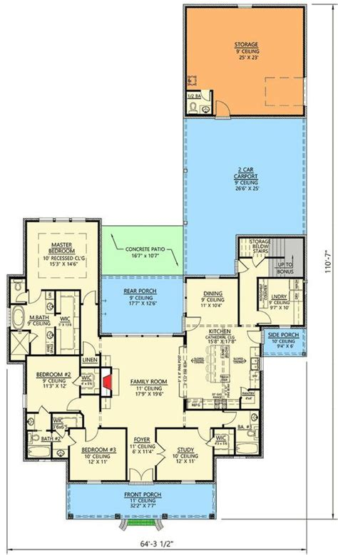 acadian floor plans 25 best ideas about acadian house plans on