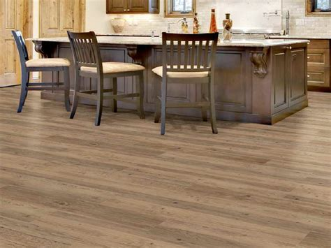 best flooring for kitchen beauty or practicality