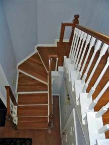 Stairs Replacement by 8073 Replacement Stair Treads Stairsupplies