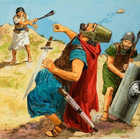Top 10 Toughest Characters In The Bible Toptenznet | top 10 toughest characters in the bible