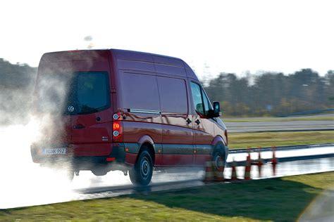 Reifentest Autobild reifen f 252 r wohnmobile im test bilder autobild de