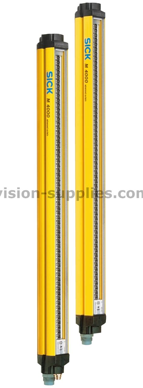 Barcode Label 60 X 30 1line Gap Semicoatedcore 1 Isi 1515 Pcs sick m40e 60a303rb0 safety barriers 1201572