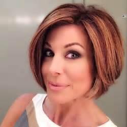 dominique sachse hairstyles dominique sachse google zoeken short bob for fine hair