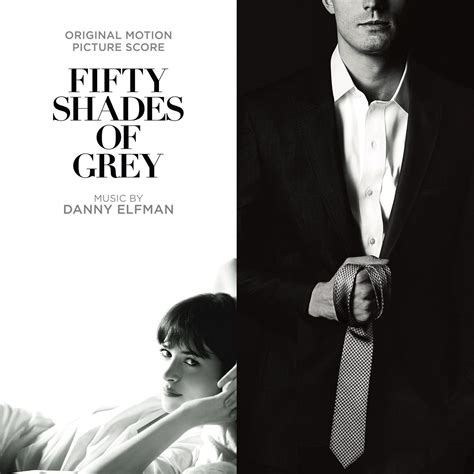 theme song in 50 shades of grey fifty shades of grey detalles del 225 lbum asturscore