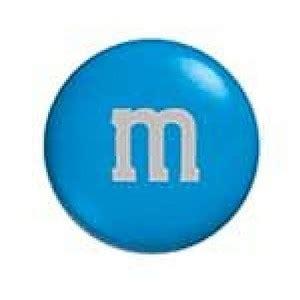 single color m m s buy custom color blue m m s in bulk at sweet be s