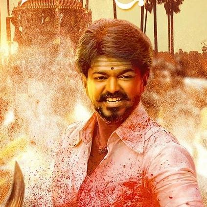 download mp3 from mersal movie mersal 300mb brzydula