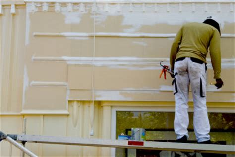 temperature for exterior painting tips for exterior painting in cold weather