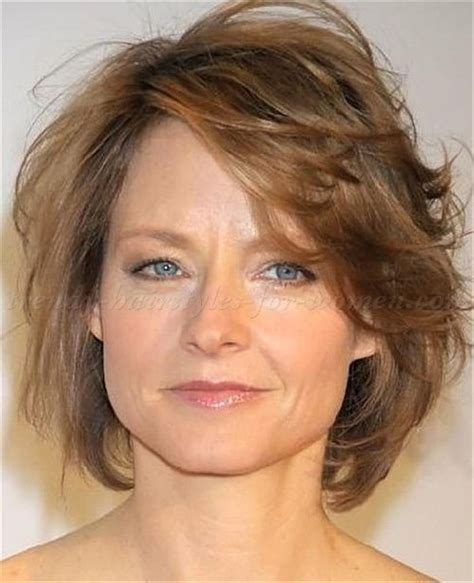 medium length for women age 60 short hairstyles over 50 hairstyles over 60 layered